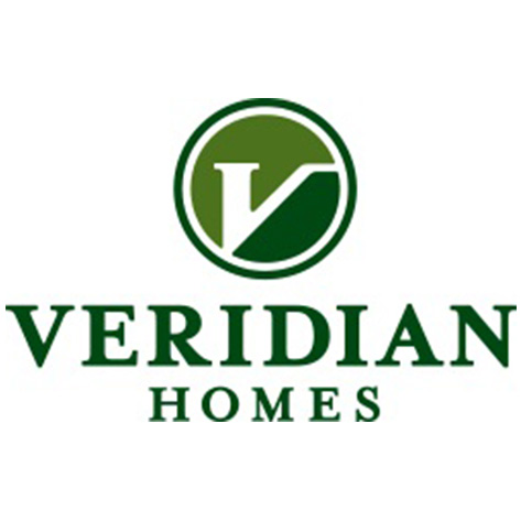 Veridian Homes