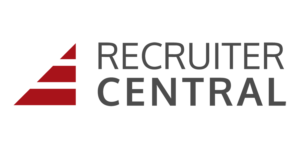 Recruiters Central