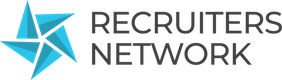 Recruiters Network
