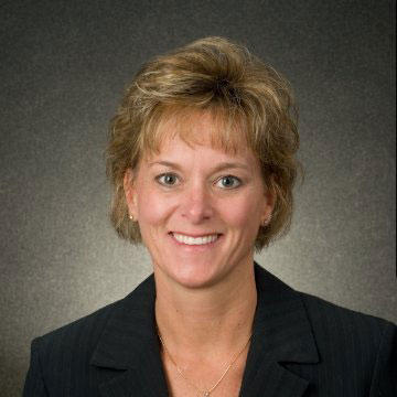 Wisconsin-Recruiters-Advisory-Board-Janet-Johnson.jpg