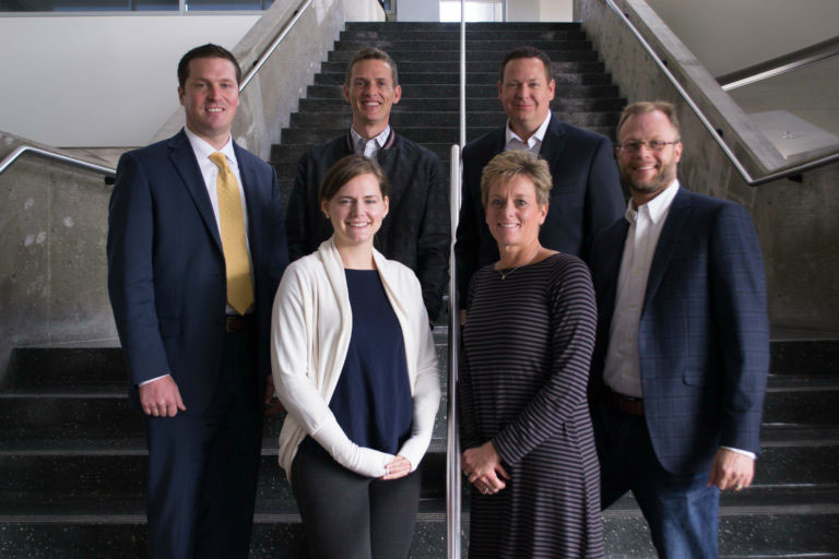 Wisconsin-Recruiters-Advisory-Board-Team-picture.jpg