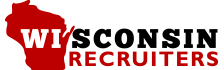 Wisconsin's Recruiting & Human Resources Network